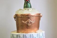 champagne_bottle