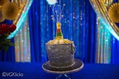 champagne_bottle_1