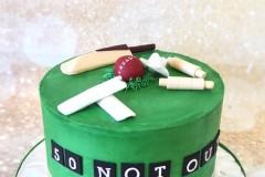 50th_birthday_cricket