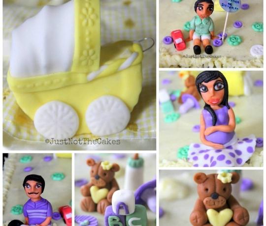 baby_shower_9