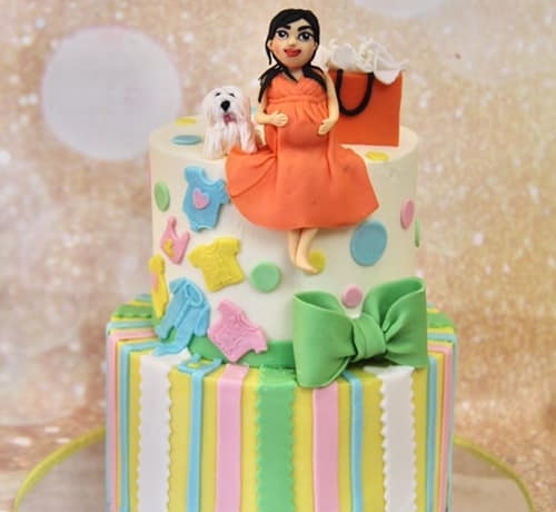 baby_shower_lady