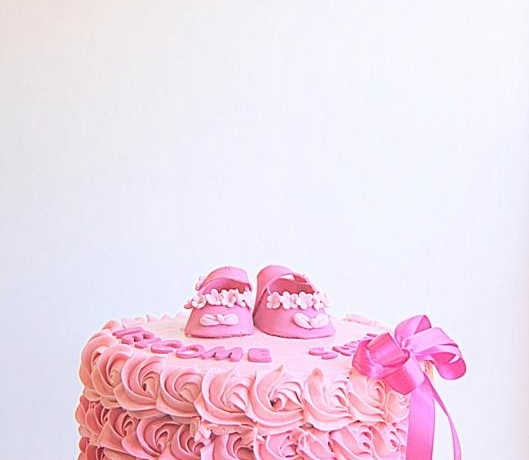 simple_cake_2