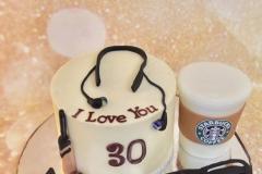 cake_dad_4