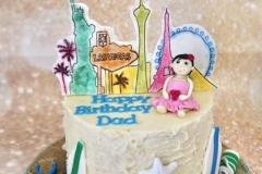 dad_cake_1