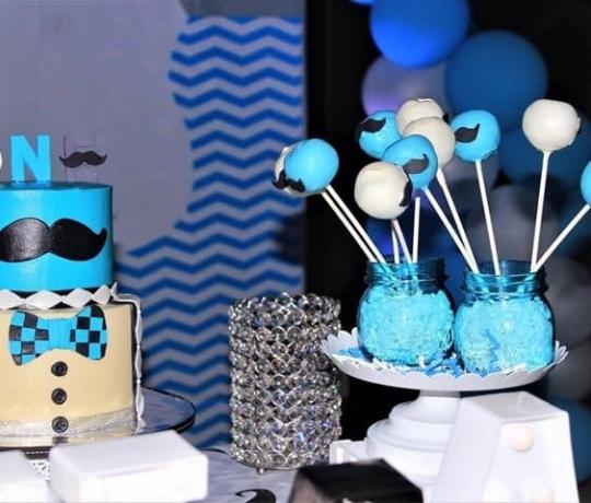 cake_pop_21