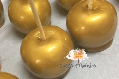 candy_apples