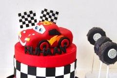 car_themed_cake_1