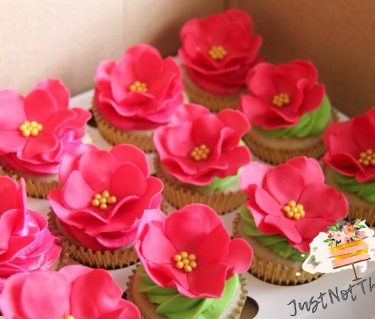 cup_cakes_1
