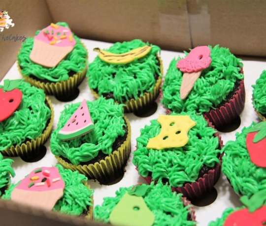 cup_cakes_12