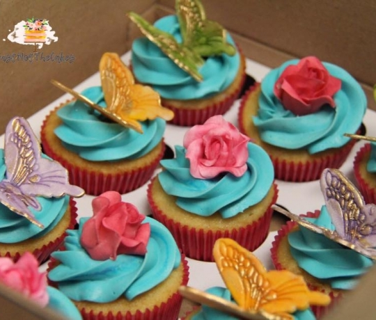 cup_cakes_13