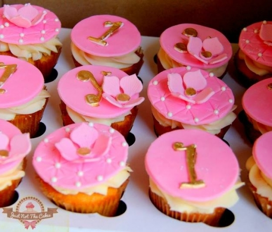 cup_cakes_14