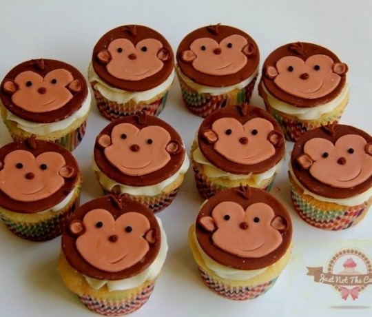 cup_cakes_15
