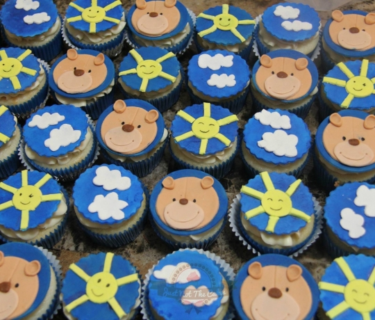 cup_cakes_17