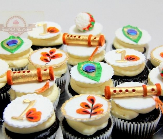 cup_cakes_18
