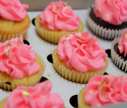 cup_cakes_19