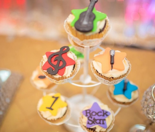 cup_cakes_2