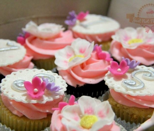 cup_cakes_20