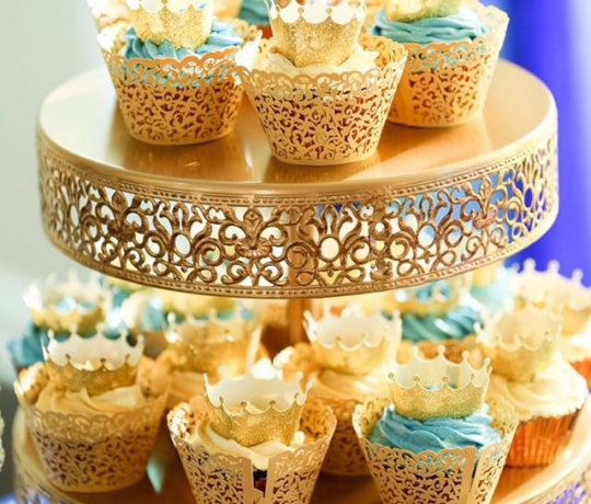 cup_cakes_22