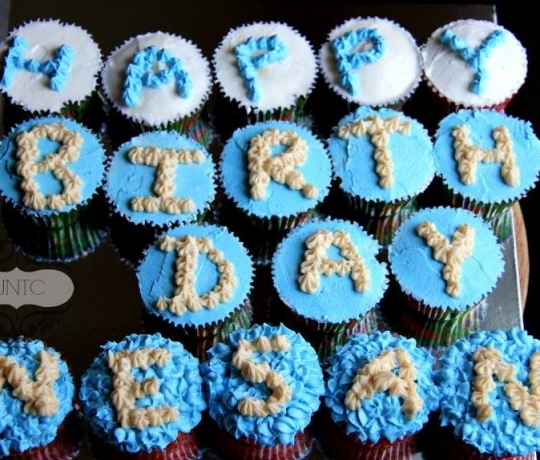 cup_cakes_27