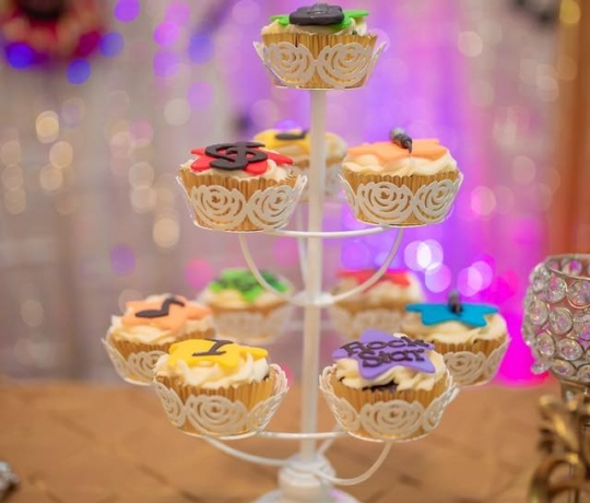 cup_cakes_3