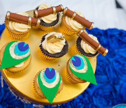 cup_cakes_4