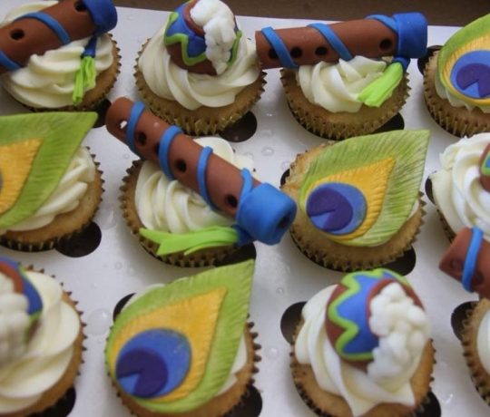 cup_cakes_5