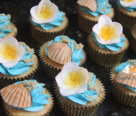 cup_cakes_6