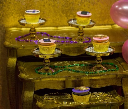 cup_cakes_7