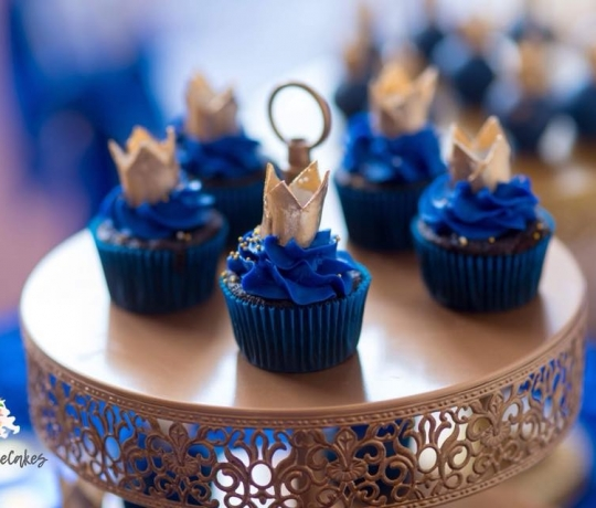 cup_cakes_9