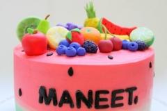 fruit_themed_4