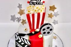 movie_themed_cake