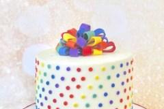 rainbow_theme_cake