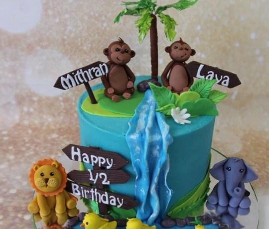 monkey_halfbirthday