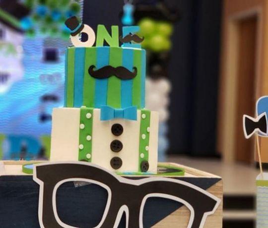 OH-BOY-CAKE