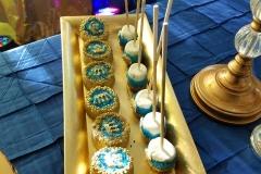cake_pop_18