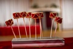 cake_pop_5