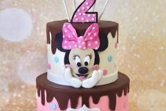 minne_2nd_birthday
