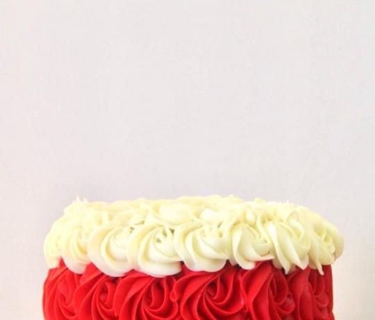 smash_cake_1