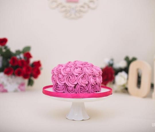 smash_cake_10