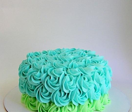 smash_cake_12