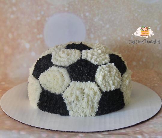 smash_cake_15