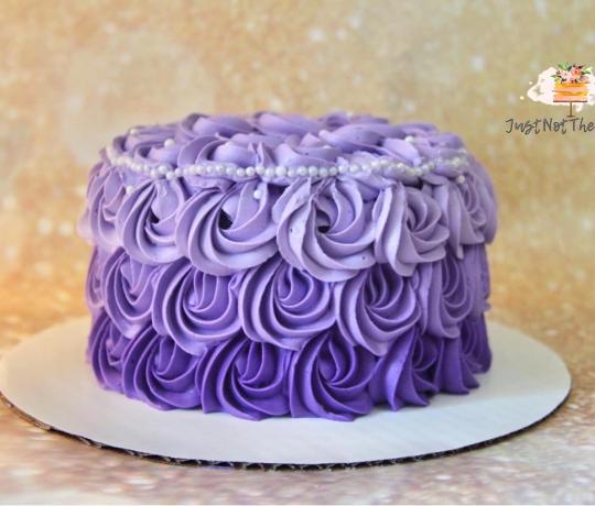 smash_cake_16
