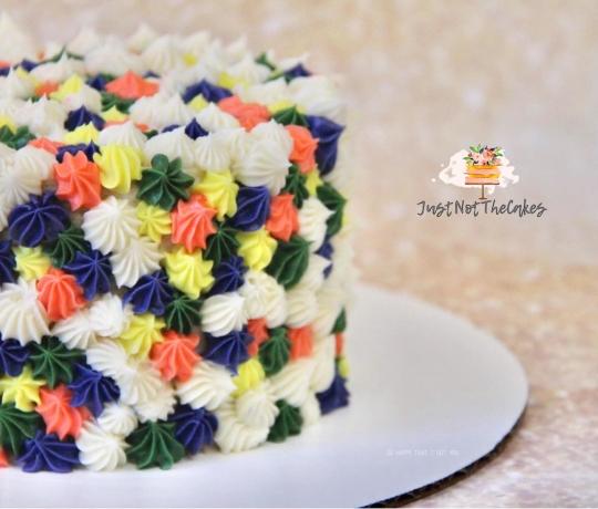smash_cake_20