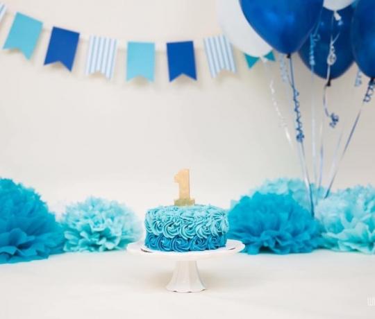 smash_cake_21
