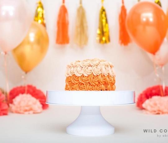 smash_cake_3