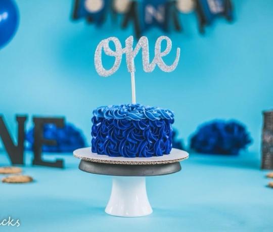 smash_cake_4