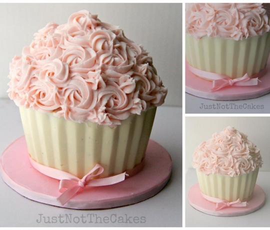 smash_cake_7