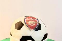 soccer_themed_3