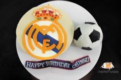 soccer_themed_4