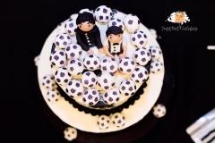 soccer_themed_7